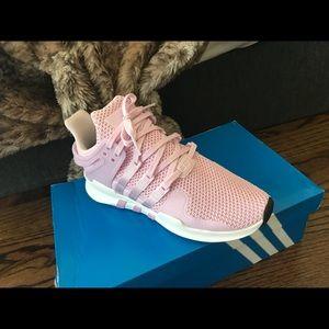EQT Support Adv J Adidas